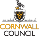 Cornwall Council Approved